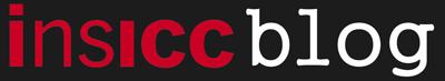 InsICC - InsICCblog